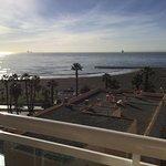 Photo of Las Vegas Hotel