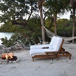 Little Palm Island Resort & Spa, A Noble House Resort Foto