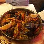 Photo of Restaurante Bosque Palermo