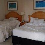 Foto de Hollywood Beach Resort Cruise Port Hotel