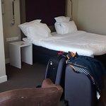 Foto de Hotel Roemer