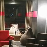 Photo de Hotel Le Val Thorens