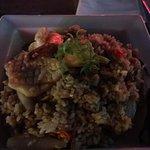 Foto di Lemongrass Thai Restaurant - Cascade Walk
