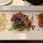 Photo of Sol e Luna Restaurant