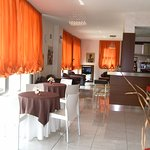 Photo of Hotel Don Camillo