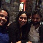 Hard Rock Cafe Bengaluru