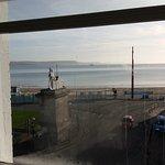 Foto di B+B Weymouth
