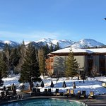 Hyatt Regency Lake Tahoe Resort, Spa and Casino-billede