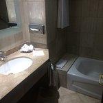 Photo of Palma Real Hotel & Casino