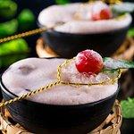 Fotografia de Oguru Sushi & Bar