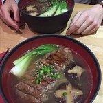 Photo of Musashi Japanese Restaurant