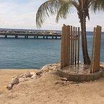 Photo of The Beach House Curacao