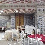 Photo of Palais Terrab