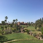 Atlas Golf Marrakech Foto