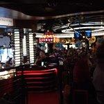 Photo of Thunder Road Cafe