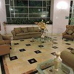 Photo de Quinta Cesar Hotel San Juan de los Lagos