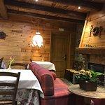 Photo of Hotel Chalet Val de Ruda