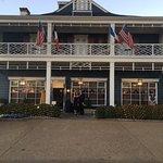 Foto di Inn at Little Washington