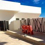 Photo of Hotel Bella Playa & Spa
