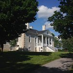 Belle Grove Plantation Foto