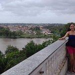 Mirante de São Benedito