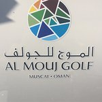 Photo of Almouj Golf