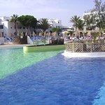 Photo of BlueBay Lanzarote