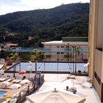 Photo de Hotel Zanon