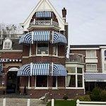 Photo of Fletcher Hotel-Restaurant Marijke