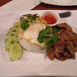 Sukho Thai의 사진