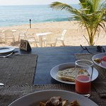 Photo of Lagoon Paradise Beach Resort