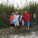 Foto de Sugarland Tours