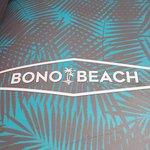 Photo of Bono Beach