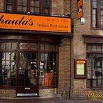 Foto de Chaula's