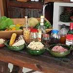 Foto de Chiles&Chocolate Cooking Classes