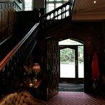 Photo de Oakwood Hall Hotel