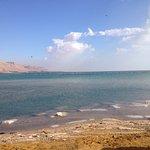 Photo de Leonardo Inn Hotel Dead Sea