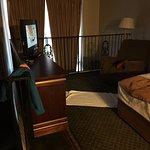Lafayette Garden Inn & Conference Center Photo