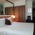 Photo of Dublin Skylon Hotel