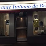 Photo of Ristorante Italiano Como Lario / Da Bruno