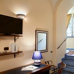 Photo of Albergo L'Antico Convitto