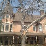 Photo de Amelia Island Williams House