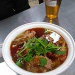 Photo of Xian Famous Food