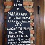 Photo of Restaurante Central