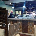 Photo de Restaurante Voramar