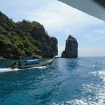 Photo of Railay Dive Center