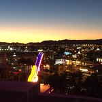 Photo de Hard Rock Hotel and Casino