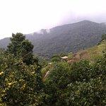 Photo of Resort Croce del Sud