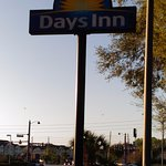 Photo of Days Inn Kissimmee FL