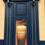 O'Flaherty's Door Greeting